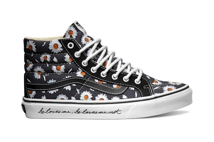 vans-2014-love-me-love-me-not-valentines-day-pack-1