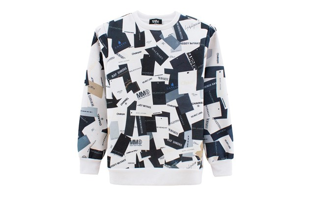 wil-fry-expensive-sweater-1