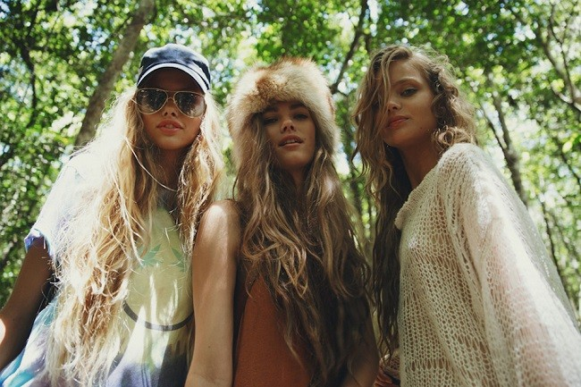 wildfox-spring-summer-2014-lookbook-01