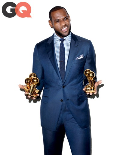 1392230583091_lebron-james-gq-magazine-march-2014-sports-style-men-fashion-athlete-nba-04