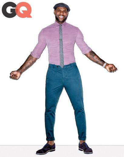 1392230583093_lebron-james-gq-magazine-march-2014-sports-style-men-fashion-athlete-nba-06