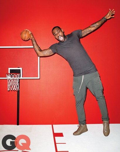 1392230583094_lebron-james-gq-magazine-march-2014-sports-style-men-fashion-athlete-nba-07