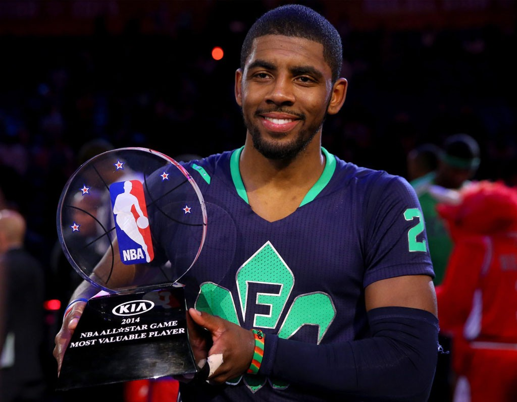 2014-nba-all-star-game-recap-1