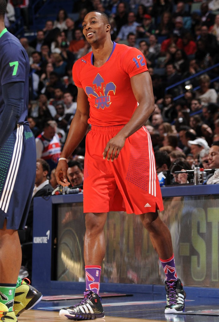 2014-nba-all-star-game-recap-16