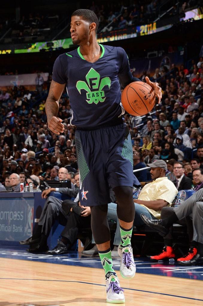 2014-nba-all-star-game-recap-31