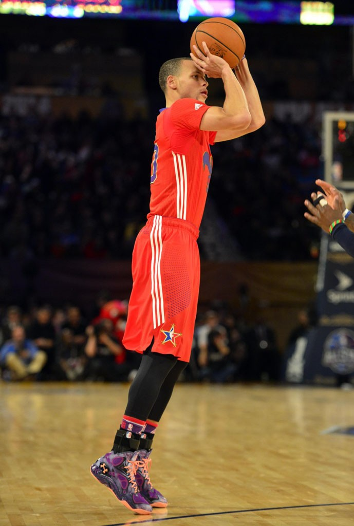 2014-nba-all-star-game-recap-34