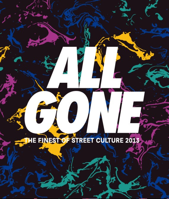 ALL-GONE-2013-Detailed-Look-01-570x673