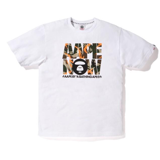 Aape - AAPHJME7028XXBKX $1,1073_