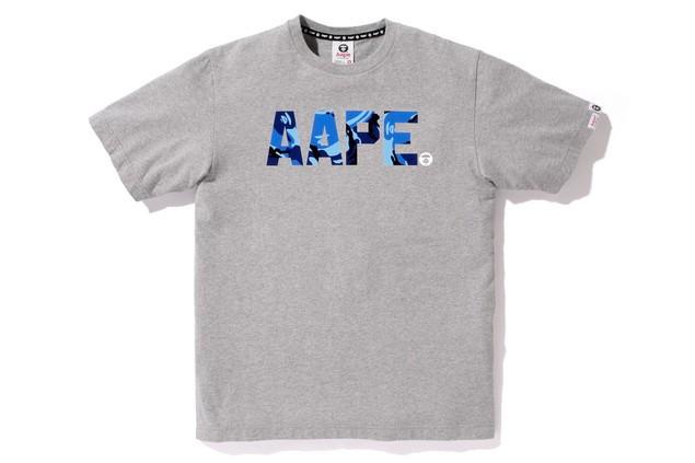 Aape - AAPHJME7028XXBKX $1,1076_