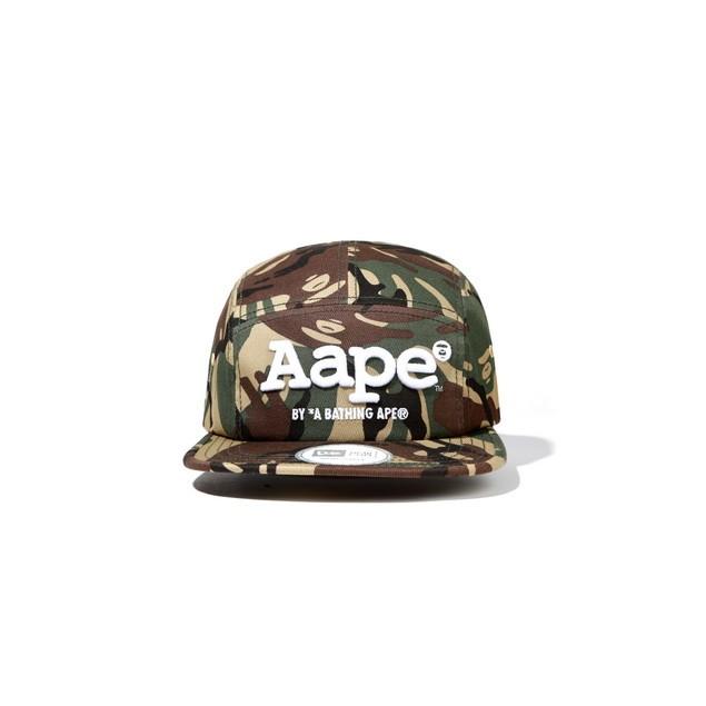 Aape - AAPHJME7028XXBKX $1,1083_