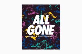 AllGone2013