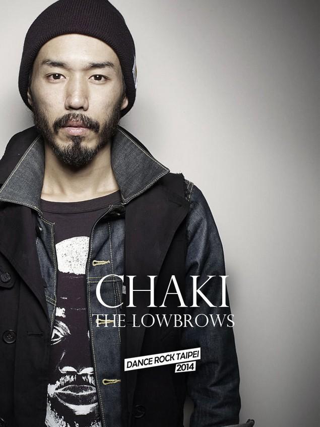CHAKI-1_