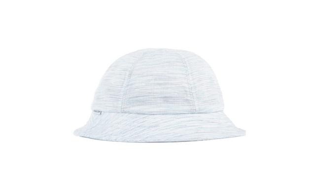 Charleson 連帽外套 Black_006