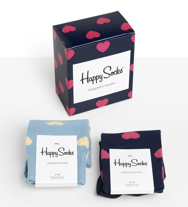 Happy Sock_SS14_Heart _______-2_