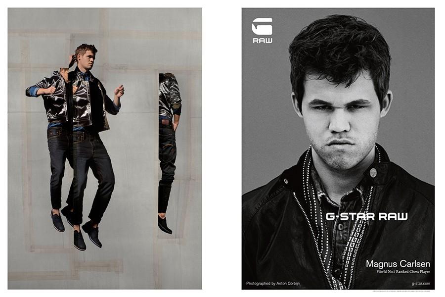 Magnus-Carlsen-1