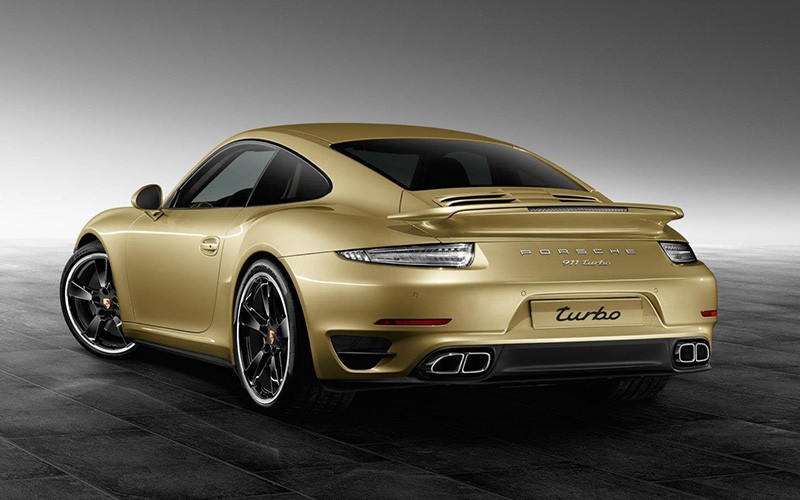 Porsche-911-Turbo-2014Lime-Gold_P5-