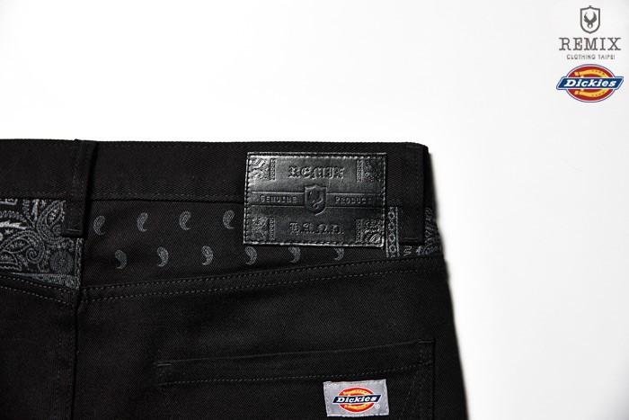 Remix-X-Dickies-WP810-5-Pocket-Pants-009