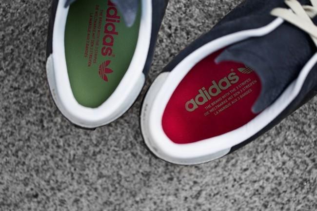 a-closer-look-at-the-adidas-originals-blue-matchplay-remix-oddity-2