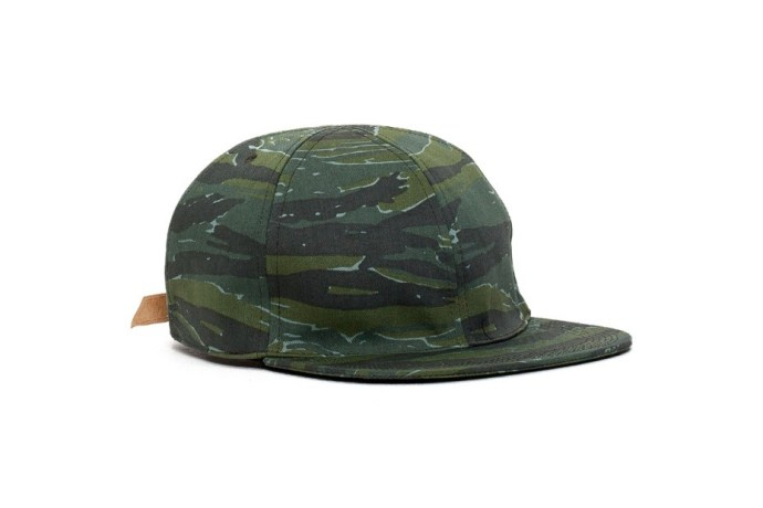 a-p-c-2014-spring-summer-camouflage-cap-11