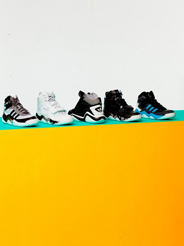 adidas Originals !_004