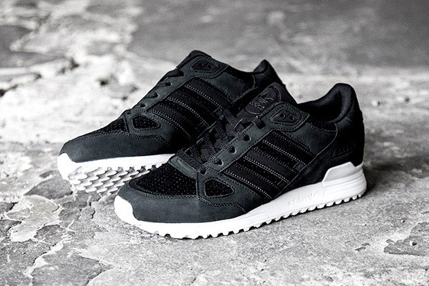 adidas-zx750-monotone-pack-02