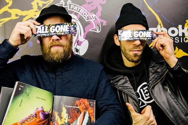 all-gone-london-launch-recap-10