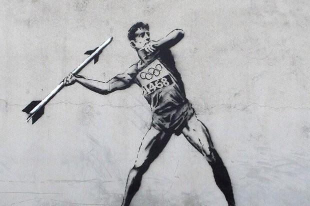 banksy-olympics-2014-project-2