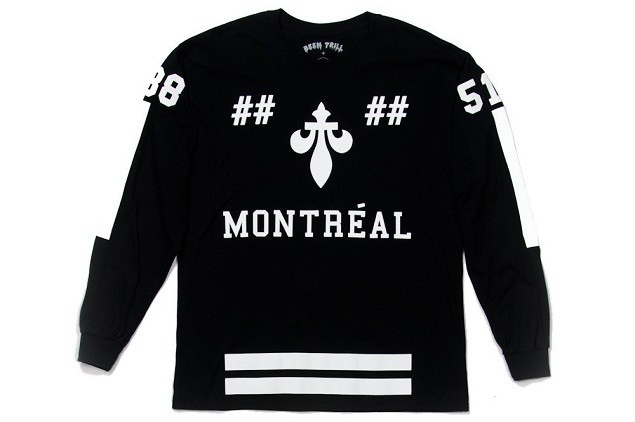 been-trill-off-the-hook-je-me-souviens-t-shirt-2