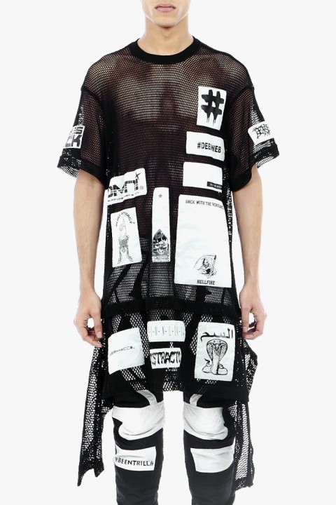 been-trill-x-ktz-2014-spring-collection-4