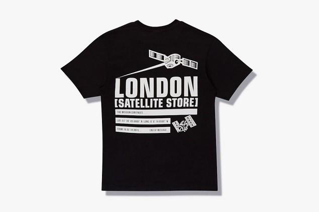 billionaire-boys-club-x-icecream-london-satellite-store-exclusive-t-shirts-01-960x640