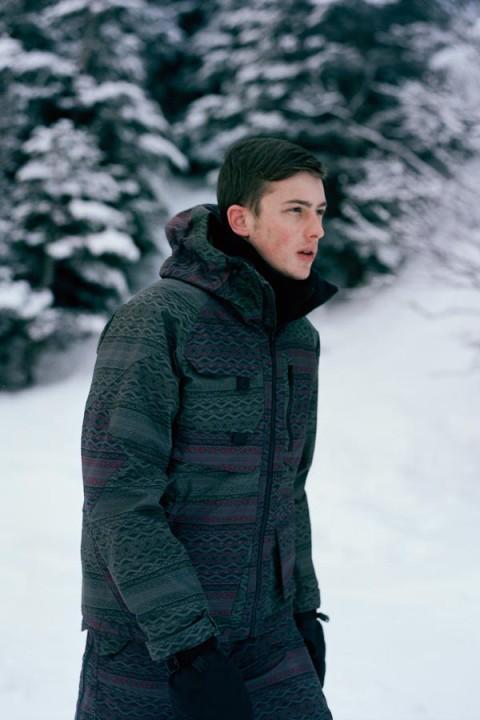burton-thirteen-2014-fall-winter-lookbook-preview-1