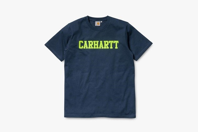 carhartt-wip-spring-summer-2014-store-exclusives-11