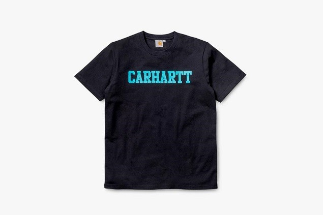 carhartt-wip-spring-summer-2014-store-exclusives-13