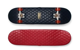 casely-hayford-x-h-by-harris-quilted-leather-skateboards-01