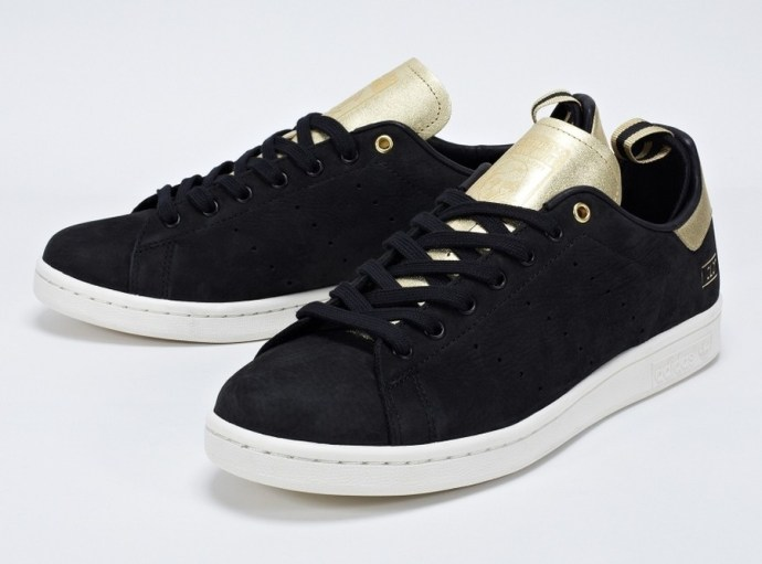 clot-adidas-stan-smith-0