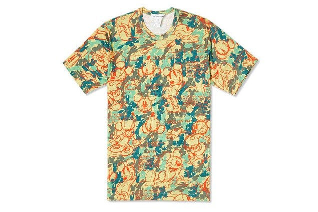 comme-des-garcons-shirt-2014-spring-summer-disney-camo-capsule-collection-1
