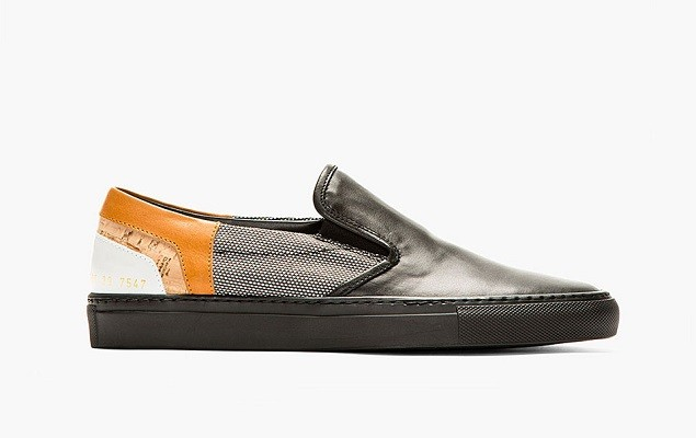 common-projects-tim-coppens-1
