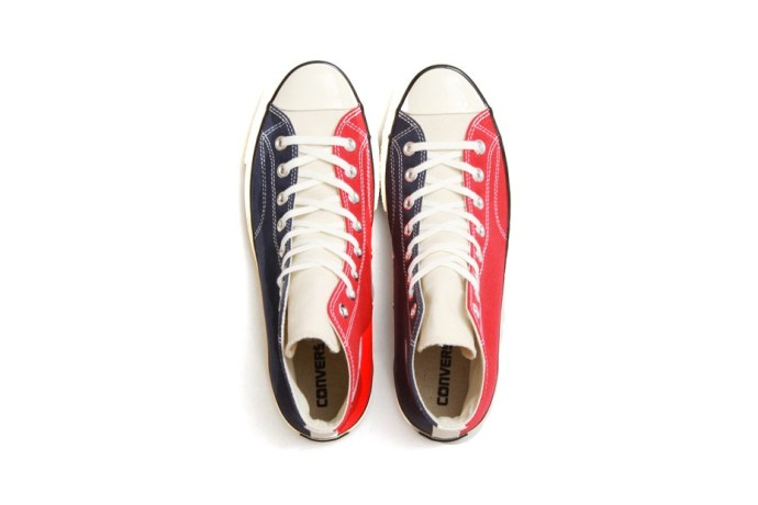 concepts-la-mjc-for-converse-2014-paris-loves-america-chuck-taylor-1