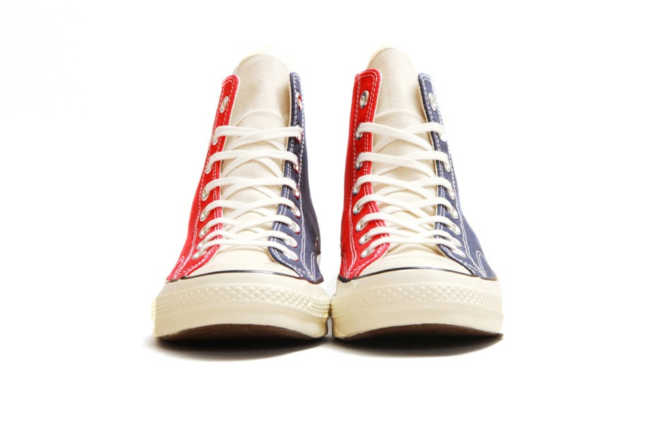 concepts-la-mjc-for-converse-2014-paris-loves-america-chuck-taylor-2