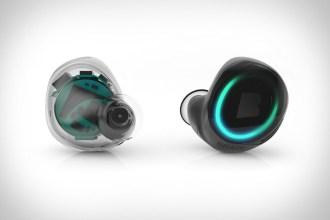 dash-smart-earphones-1