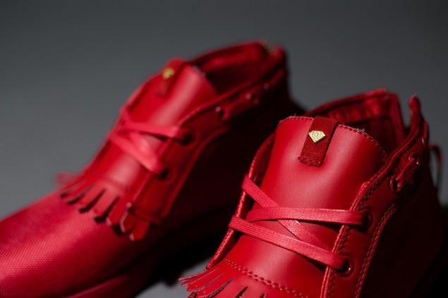 diamond-jasper-feature-sneaker-boutique-3