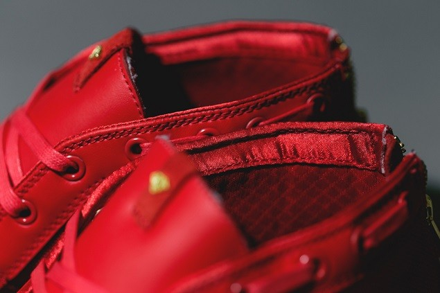 diamond-jasper-feature-sneaker-boutique-6