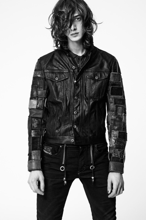 diesel-tribute-leather-collection-lookbook-1