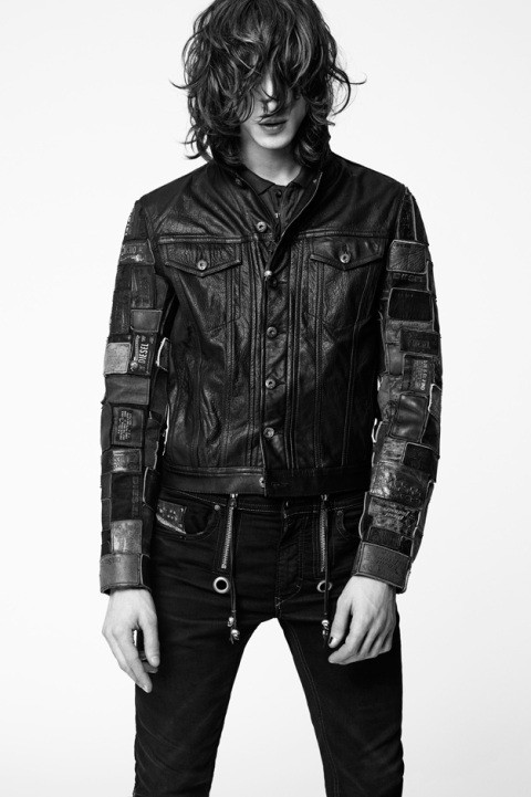 diesel-tribute-leather-collection-lookbook-2