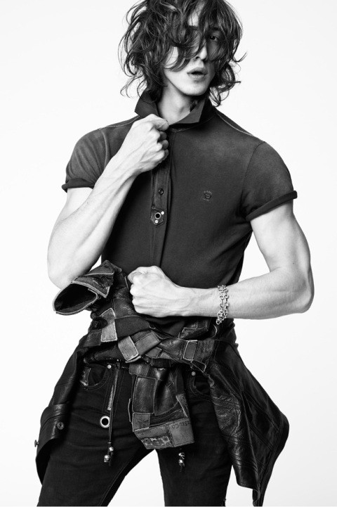 diesel-tribute-leather-collection-lookbook-3