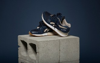 distinct-life-dry-goods-reebok-gl-6000-01