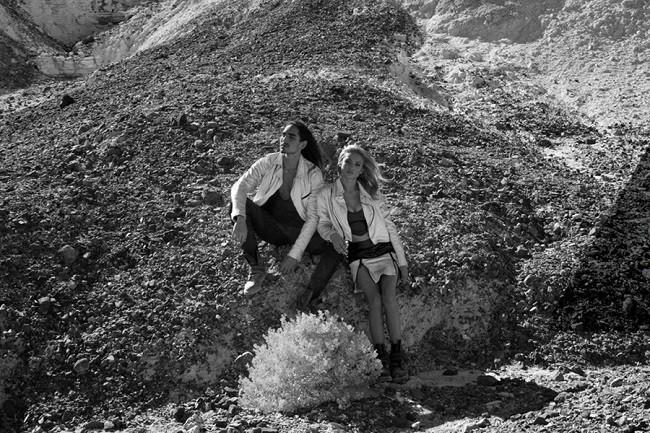 en-noir-2014-spring-summer-lookbook-10