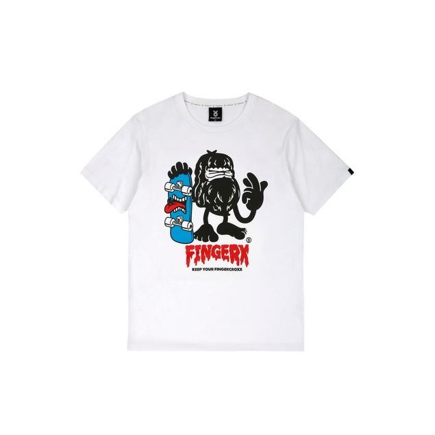 fingercroxx - BG0575A (FUX)  $040_