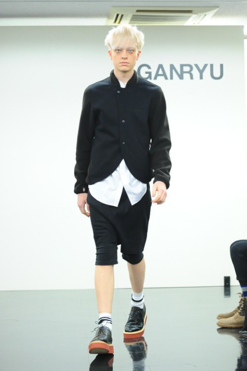 ganryu-03-fall-winter-collection-03