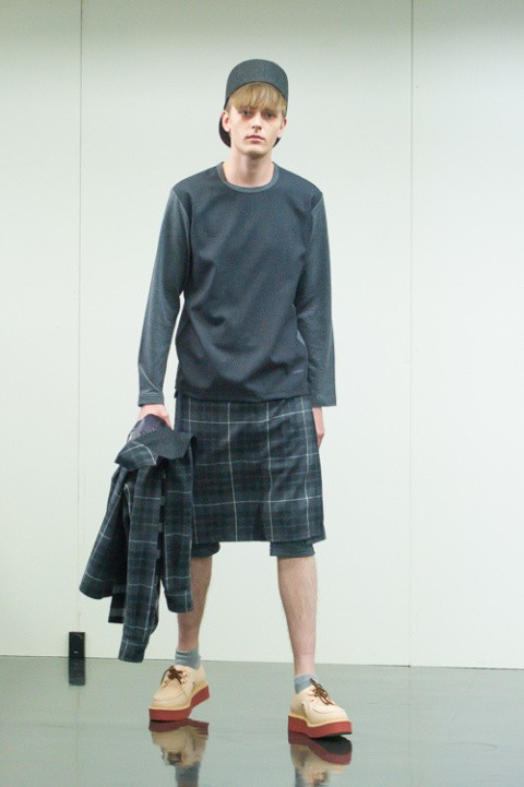 ganryu-07-fall-winter-collection-07